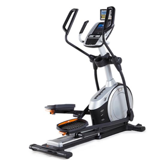 Exercise-Equipment-warranty