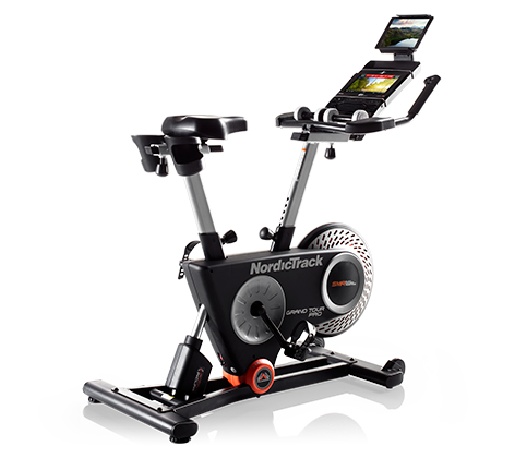 NordicTrack-exercise-bike-warranty