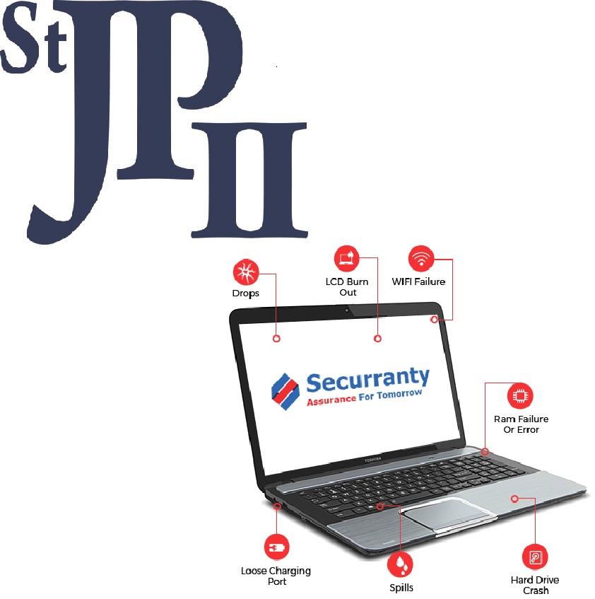 saintjohnpaul-insurance