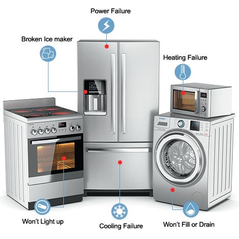 washer-dryer-warranty