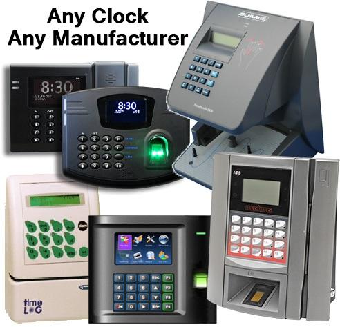 Time-Clocks-Extended-warranty
