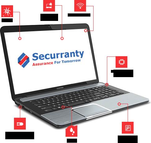 Laptop-insurance-for-enterprise