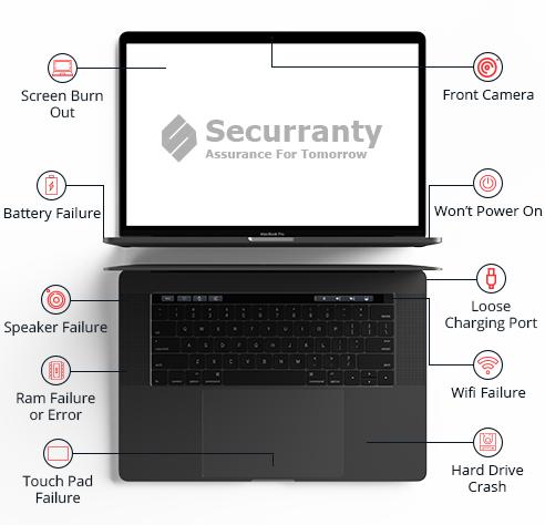 Avita-laptop-warranty