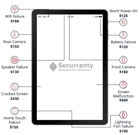 amazon-tablet-warranty