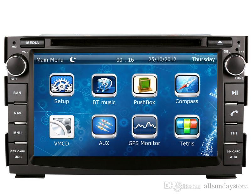 Car-Audio-Video-GPS-Warranty