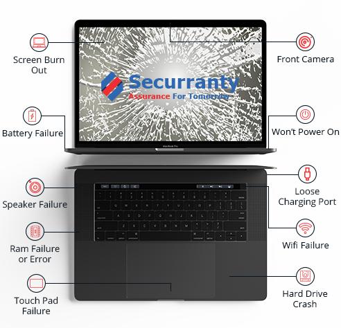Samsung-Notebook-warranty