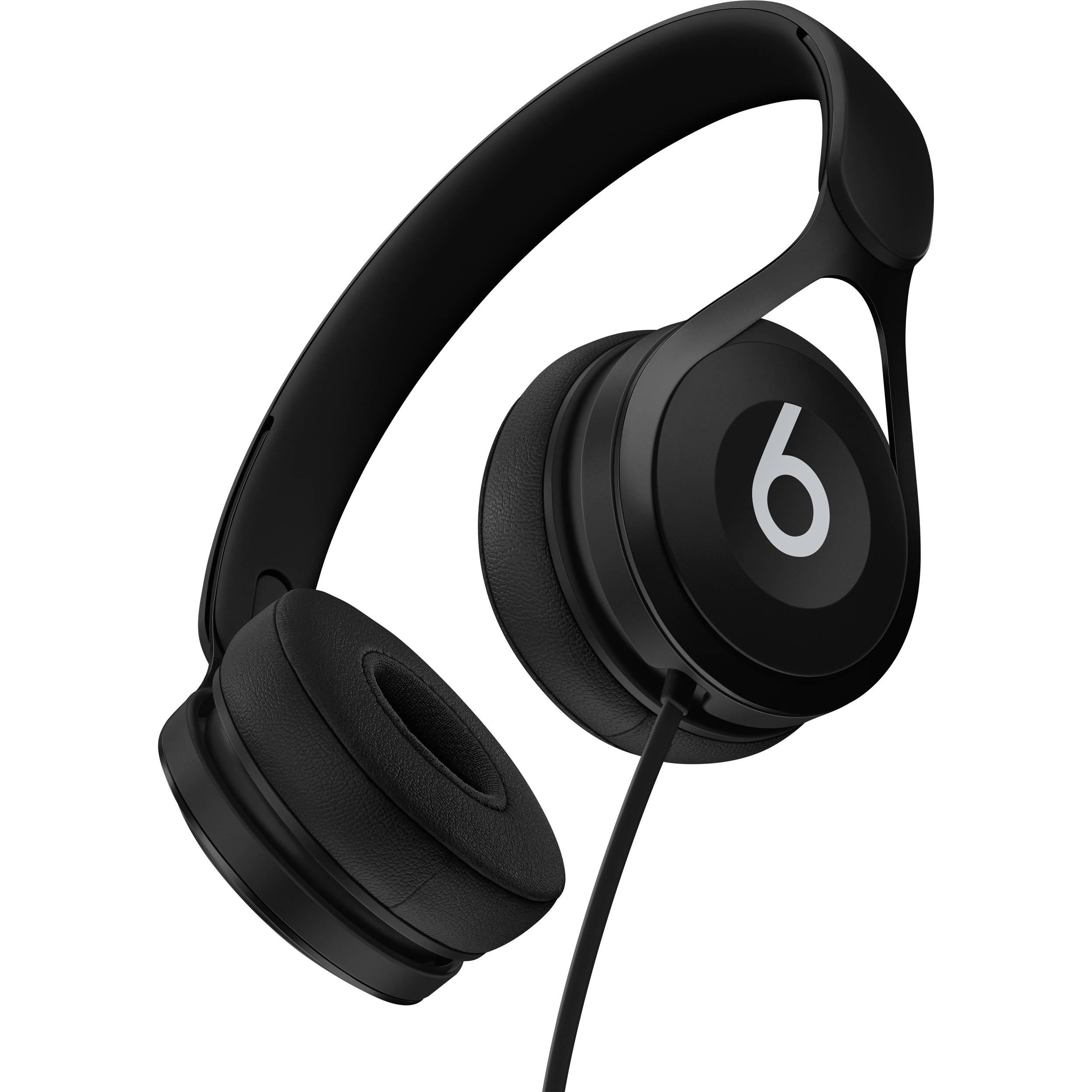 beats-drew-warranty