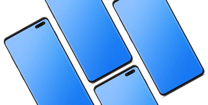 Smartphone-insurance