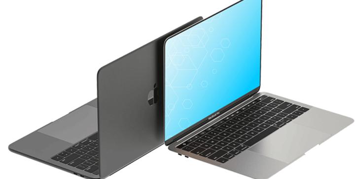 Apple-MacBook-Insurance