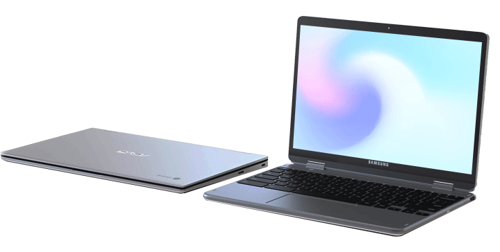 Samsung-Chromebook-Insurance-plans