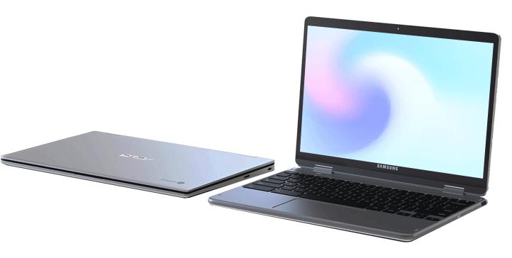 Chromebook-insurance