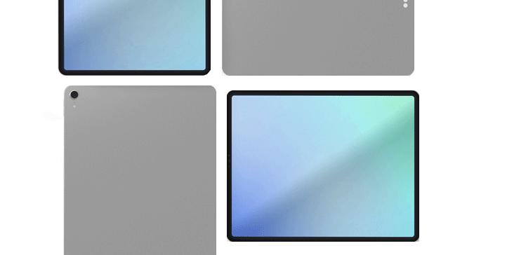 Dell-Tablet-Extended-warranty