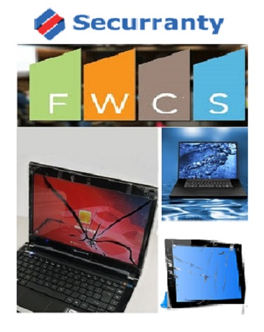 Ft-Wayne-schools
