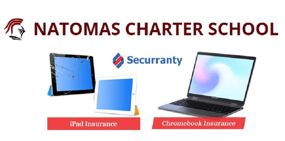 Natomas-Charter-School