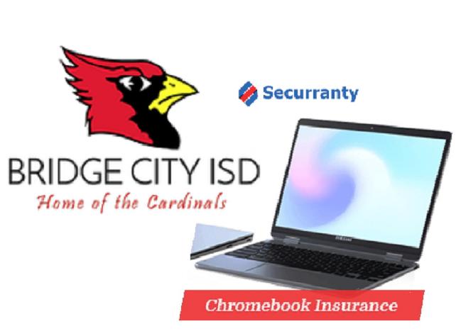 BridgeCityISD-Insurance-students