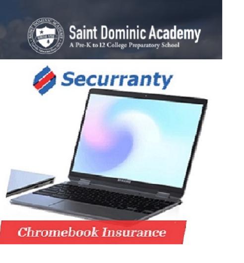 SaintDominicAcademy