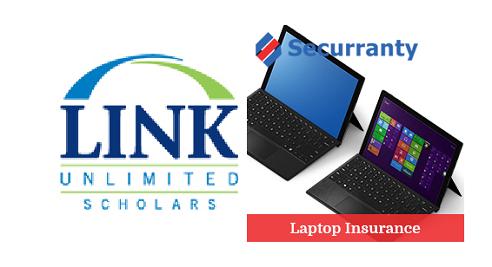 LINKUnlimited-Insurance
