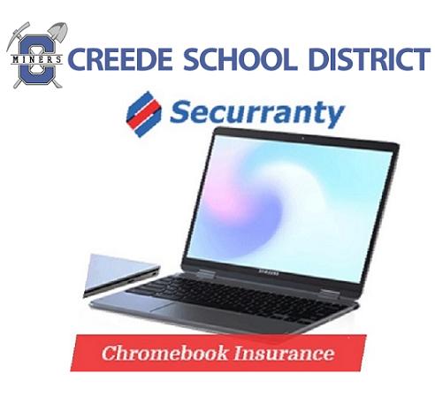 Creedek12-insurance