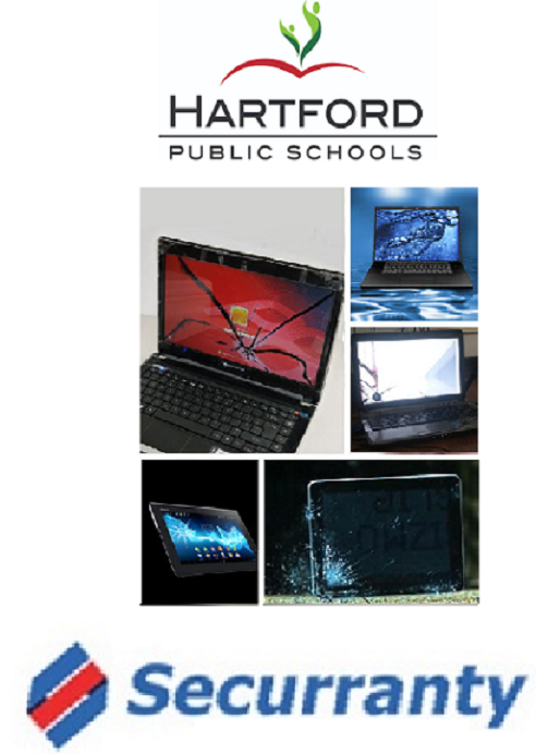 hartfordschools-insurance