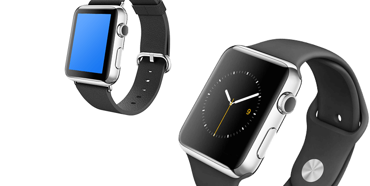 Fossil-smartwatch-warranty