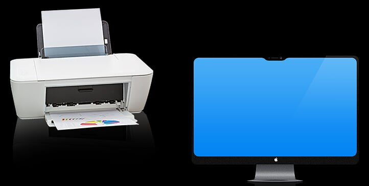 office-equipment-warranty