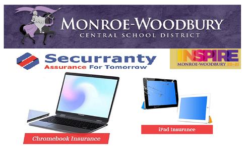 mw.k12.ny-insurance