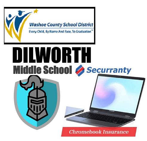 dilworthms-insurance