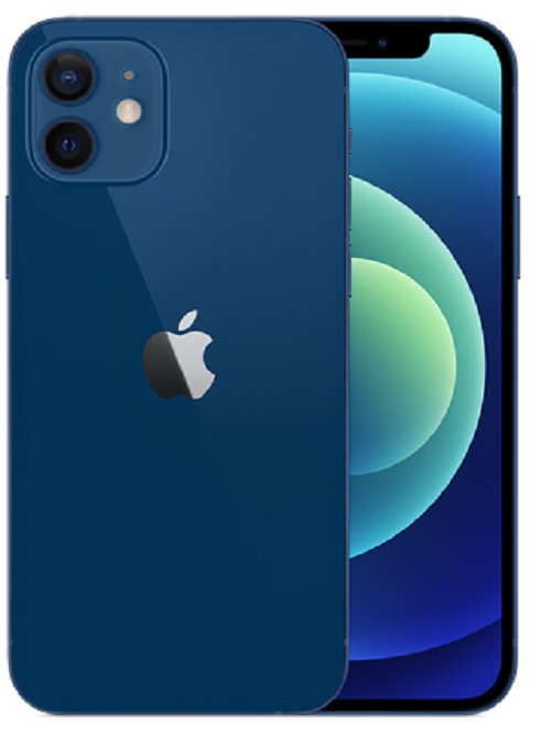 Apple-iPhone-insurance