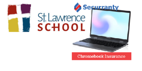 St. Lawrence School Insurance