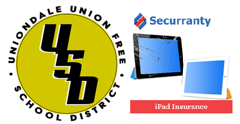 uniondale unified school district technology insurance