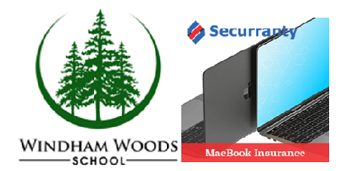 Windham Woods School Insurance