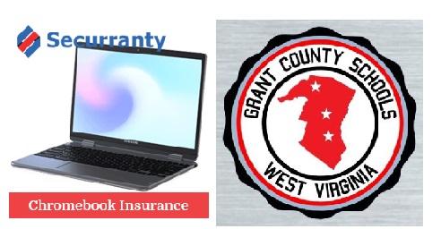Grant County Schools Technology Insurance