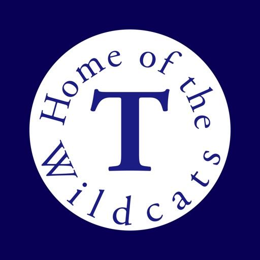 Tarrant City Schools