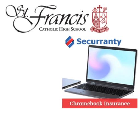 St. Francis Catholic High Technology Insurance