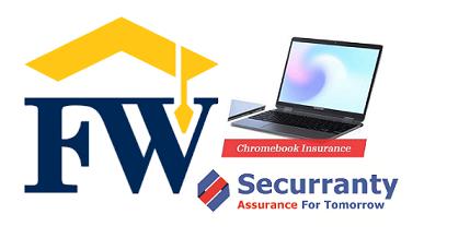 Flowing Wells USD Technology Insurance