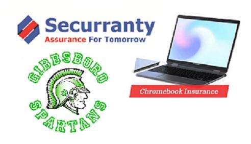 Gibbsboro School District Technology Insurance