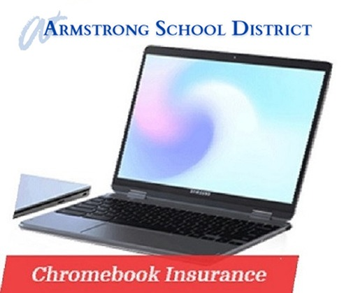 Armstrong School District Device Insurance