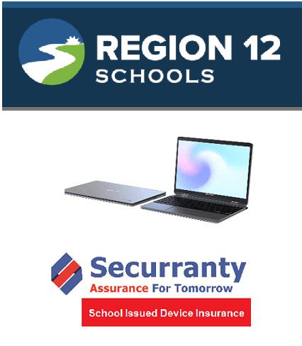 Regional School District 12