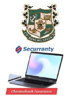 Bowling Green School Device Insurance| Securranty